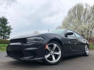 2016 Dodge Charger R/T in Leesburg, Virginia 20175
