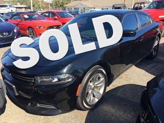 2016 Dodge Charger SXT | Little Rock, AR | Great American Auto, LLC in Little Rock AR AR