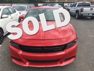 2016 Dodge Charger SXT   Little Rock, AR   Great American Auto, LLC in Little Rock AR AR