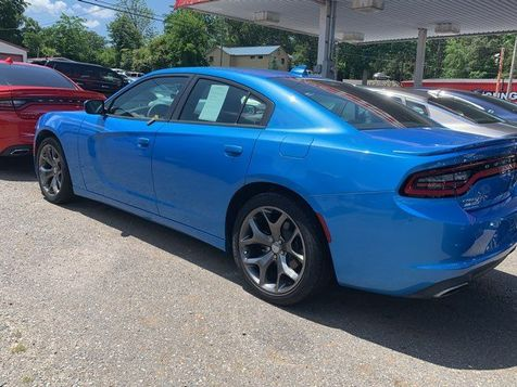 2016 Dodge Charger SXT | Little Rock, AR | Great American Auto, LLC in Little Rock, AR