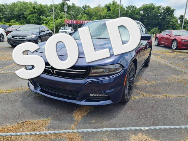 2016 Dodge Charger R/T | Little Rock, AR | Great American Auto, LLC in Little Rock AR AR