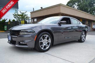 2016 Dodge Charger in Lynbrook, New