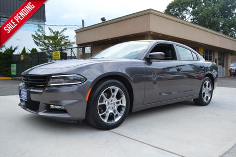 2016 Dodge Charger SXT in Lynbrook, New