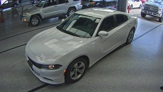 2016 Dodge Charger SXT Madison, NC