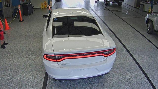 2016 Dodge Charger SXT Madison, NC 2