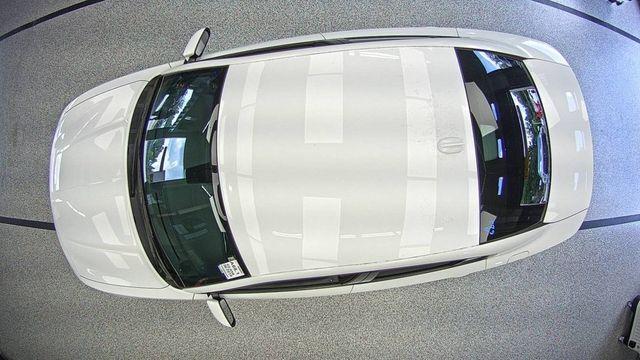 2016 Dodge Charger SXT Madison, NC 6