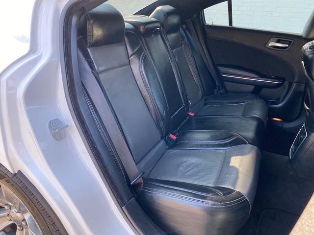 2016 Dodge Charger SXT Madison, NC 9