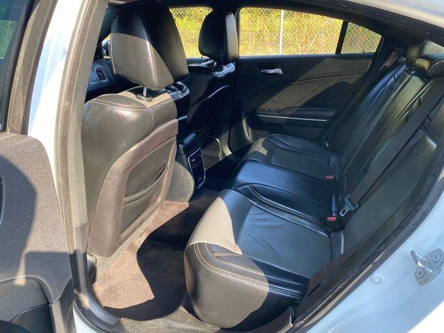 2016 Dodge Charger SXT Madison, NC 17