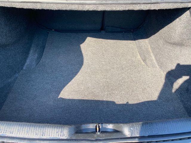2016 Dodge Charger SXT Madison, NC 18