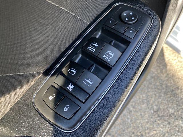 2016 Dodge Charger SXT Madison, NC 23