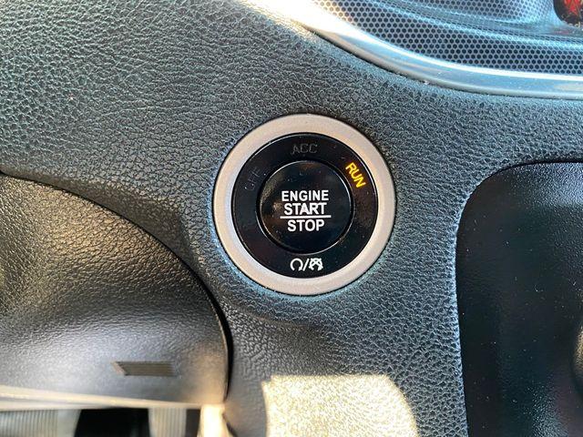 2016 Dodge Charger SXT Madison, NC 27
