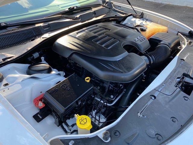 2016 Dodge Charger SXT Madison, NC 34