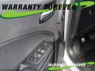 2016 Dodge Charger SE in Marble Falls, TX 78654