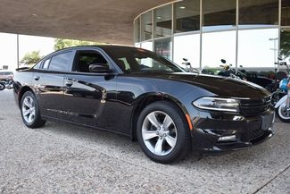 2016 Dodge Charger SXT in McKinney Texas, 75070