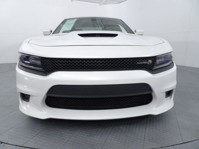 2016 Dodge Charger R/T Scat Pack in McKinney, Texas 75070