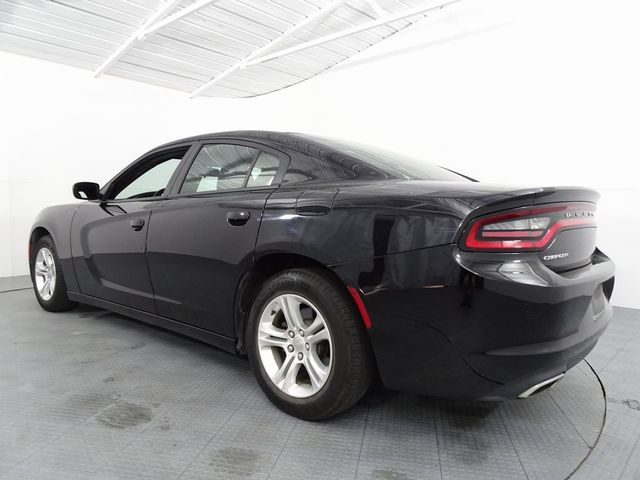 2016 Dodge Charger SE in McKinney, Texas 75070