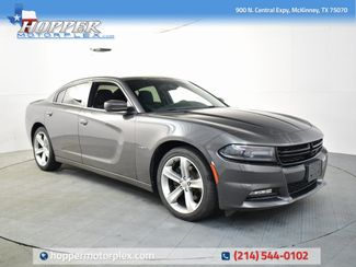 2016 Dodge Charger R/T in McKinney, Texas 75070