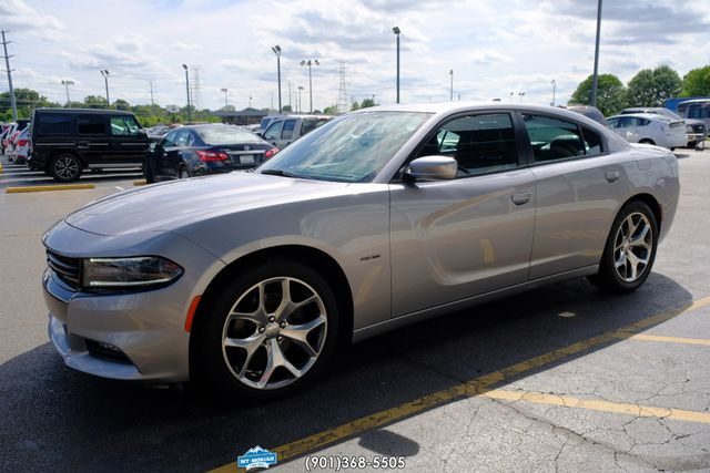 2016 Dodge Charger R/T in Memphis, Tennessee 38115