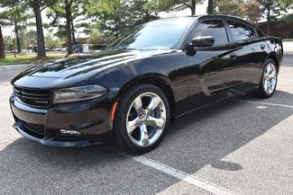 2016 Dodge Charger SXT in Memphis, Tennessee 38128