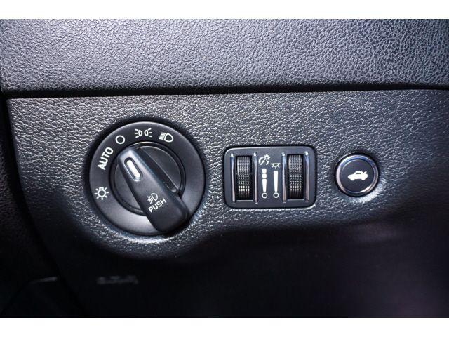 2016 Dodge Charger SXT in Memphis, TN 38115