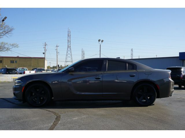 2016 Dodge Charger SXT in Memphis, Tennessee 38115