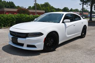 2016 Dodge Charger SE in Memphis, Tennessee 38128