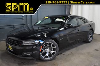 2016 Dodge Charger R/T in Merrillville, IN 46410