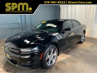 2016 Dodge Charger SE in Merrillville, IN 46410