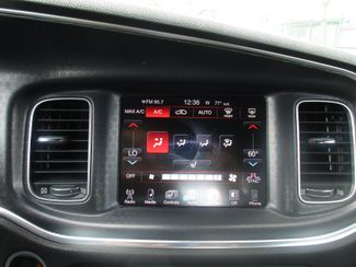 2016 Dodge Charger SXT Miami, Florida 15