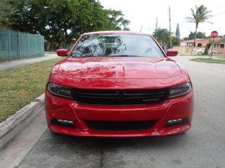 2016 Dodge Charger SXT Miami, Florida 6