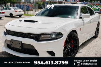 2016 Dodge Charger SRT Hellcat in Miami, FL 33127