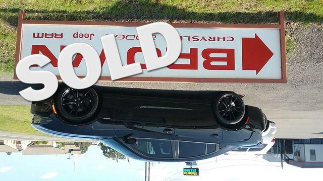 2016 Dodge Charger R/T Minden, LA