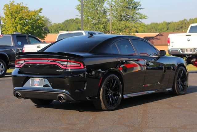 2016 Dodge Charger SRT Hellcat  - NAV - SUNROOF - 204 MPH TOP SPEED! Mooresville , NC 24