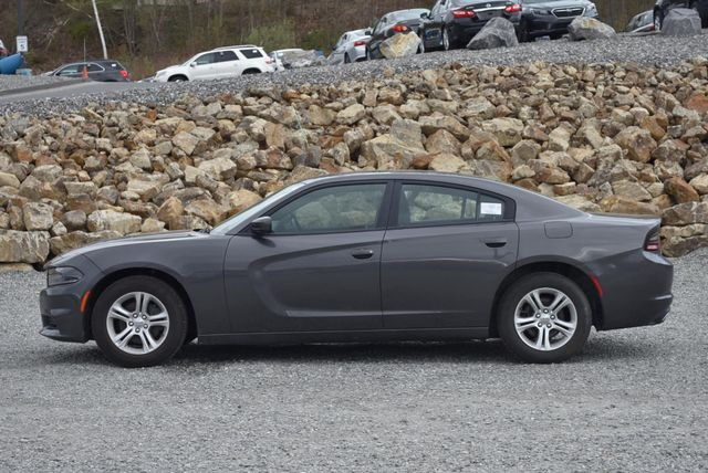 2016 Dodge Charger SE Naugatuck, Connecticut 1