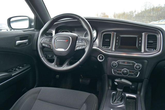 2016 Dodge Charger SE Naugatuck, Connecticut 13
