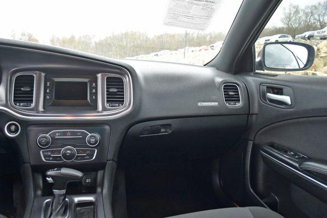 2016 Dodge Charger SE Naugatuck, Connecticut 15