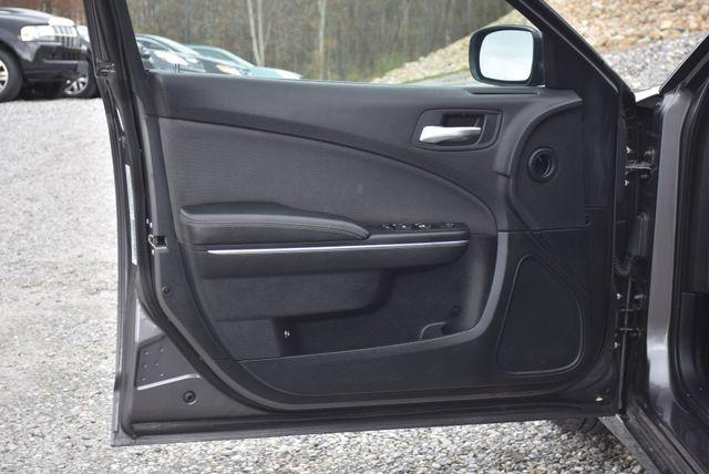 2016 Dodge Charger SE Naugatuck, Connecticut 16
