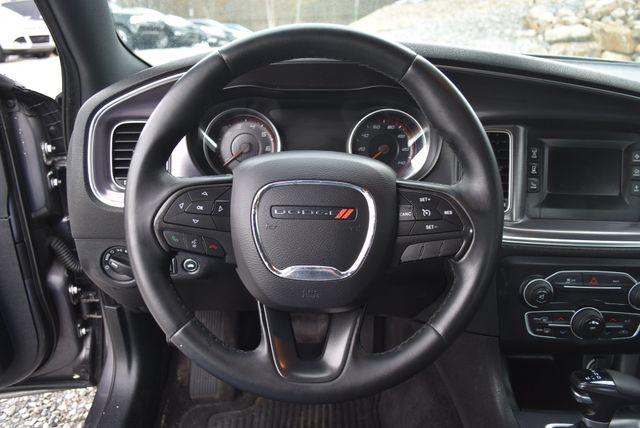 2016 Dodge Charger SE Naugatuck, Connecticut 18