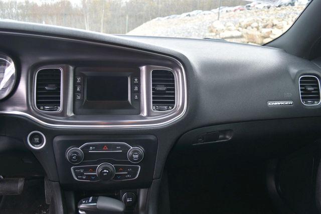 2016 Dodge Charger SE Naugatuck, Connecticut 19