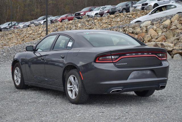 2016 Dodge Charger SE Naugatuck, Connecticut 2