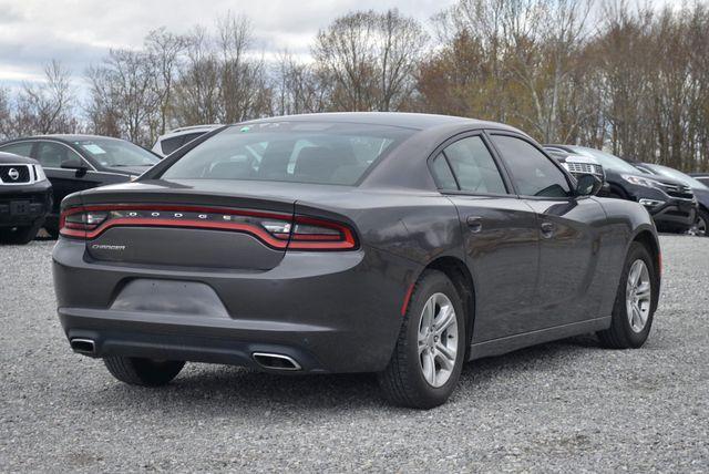 2016 Dodge Charger SE Naugatuck, Connecticut 4