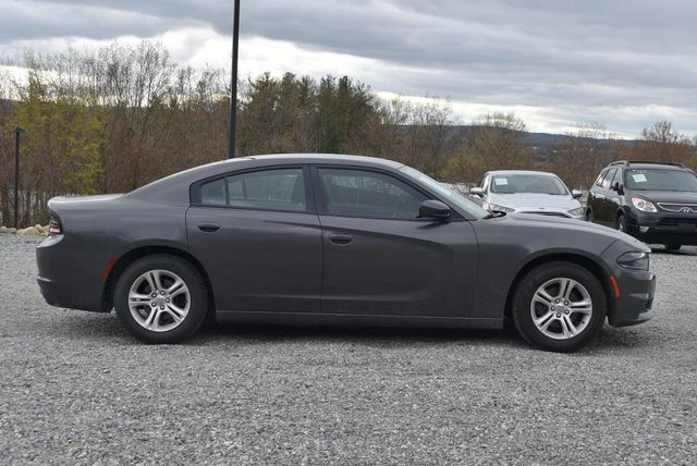2016 Dodge Charger SE Naugatuck, Connecticut 5