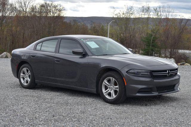 2016 Dodge Charger SE Naugatuck, Connecticut 6