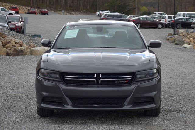 2016 Dodge Charger SE Naugatuck, Connecticut 7
