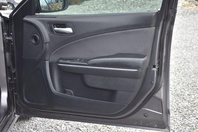 2016 Dodge Charger SE Naugatuck, Connecticut 9