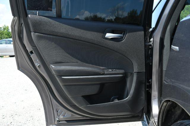 2016 Dodge Charger SE Naugatuck, Connecticut 10