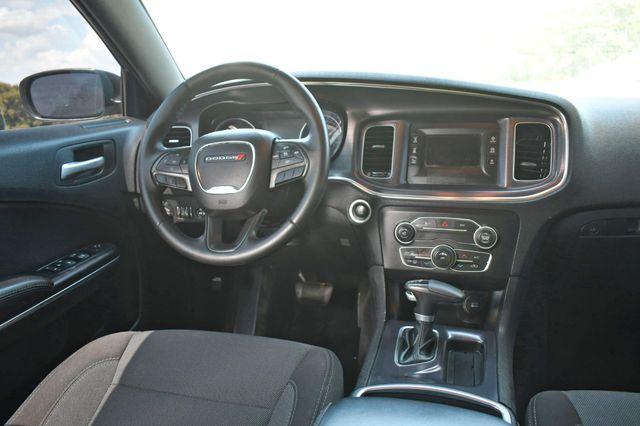 2016 Dodge Charger SE Naugatuck, Connecticut 11