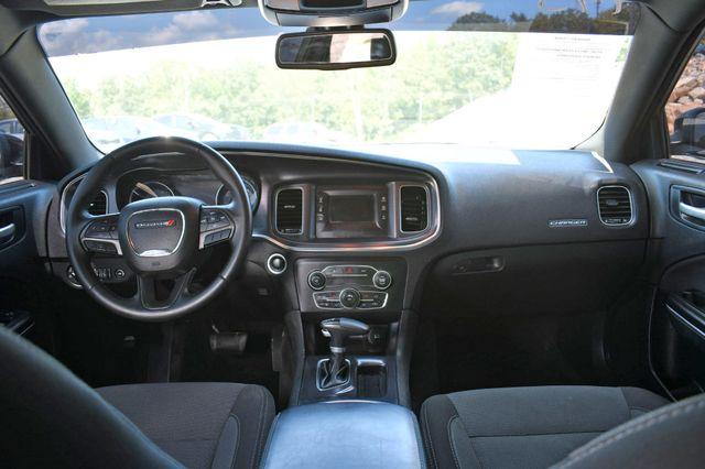 2016 Dodge Charger SE Naugatuck, Connecticut 12