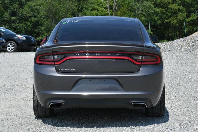 2016 Dodge Charger SE Naugatuck, Connecticut 3