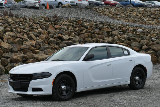 2016 Dodge Charger Police Naugatuck, Connecticut